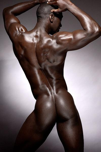 Stripteaseur domicile 75 black Infirmier (Menphis) pas cher.
