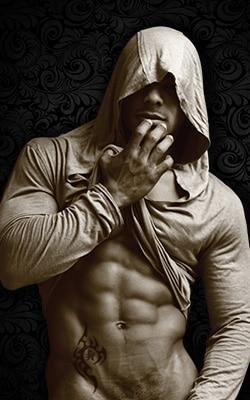Angelo, notre sensuel Stripteaseur Brun type Latino à Domicile à Paris (75) pas cher.