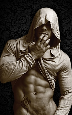 Angelo, notre sensuel Stripteaseur Brun type Latino à Domicile en Ile-De-France - IDF : (75, 77, 78, 91, 92, 93, 94, 95) pas cher.