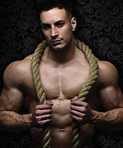 Stripteaseur à Domicile en Idf (Tony)