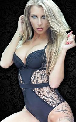 Lexxana, notre magnifique Stripteaseuse Blonde plantureuse Topless ou Intégral en ile-de-france (77, 78, 91, 92, 93, 94, 95) pas cher.