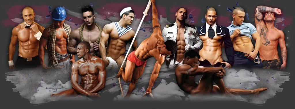 Striptease dans un Restaurant + Club à Paris (75) Masculin : pompier, policier, militaire, marin, James Bond, Cowboy, ouvrier de chantier, 50 nuances de Grey, Rugbyman pas cher.