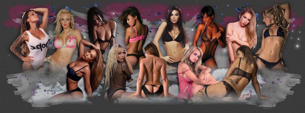 Striptease avec Limousine (Feminin) dans Paris (75) : infirmière sexy, policière dominatrice, secrétaire coquine, hôtesse de l'air, soubrette, militaire, Tomb Raider, Cabaret, Bunnies Topless ou Intégral pas cher.